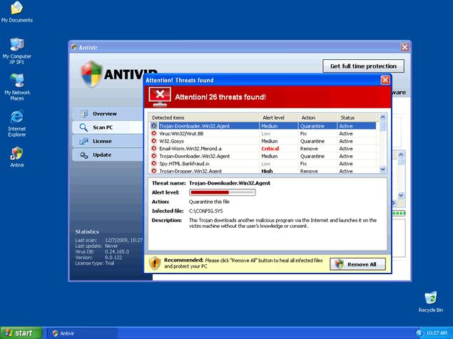 Image Optimizer Pro 5.10 Pro