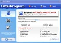 FilterProgram