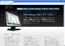 Smart HDD Screenshot 12