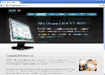 Smart HDD Screenshot 13
