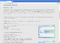 Smart HDD Screenshot 14