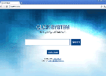 Click System Screenshot 1
