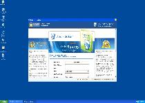Cloud Protection Screenshot 3