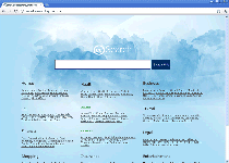Marveloussearchsystem.com Screenshot 1