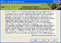 RelevantKnowledge Screenshot 2