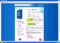 Security Monitor 2012 Screenshot 8