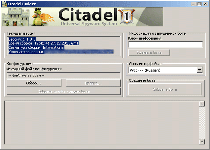 Citadel Trojan Screenshot 2