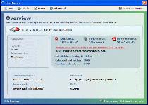 File Restore Screenshot 1