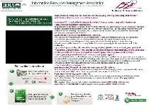 IRMA Virus Ransomware Screenshot 1