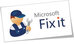 microsoft fix it tool ie exploit solution