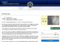 SpywareRemove.com - Guide to Spyware Removal