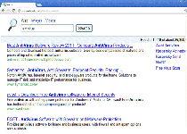 Searchqu Screenshot 2