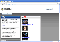 Search.us.com Screenshot 1