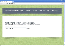 Searchwebresults.com Screenshot 1