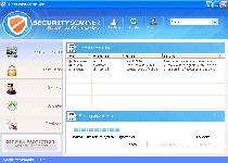 Antivirus Protection 2012 Screenshot 1