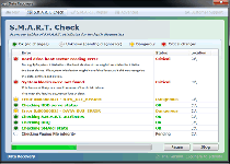Smart Data Recovery Screenshot 1