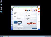 Windows Safety Module Screenshot 11