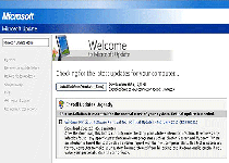 Windows Ultra-Antivirus Screenshot 10