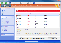 Windows Virtual Angel Screenshot 1