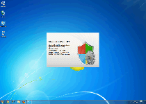 Windows Virtual Angel Screenshot 4