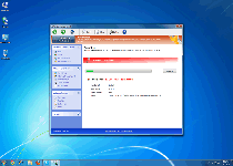 Windows Virtual Angel Screenshot 7