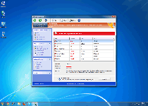 Windows Virtual Angel Screenshot 8