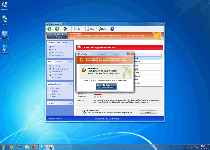 Windows Virtual Angel Screenshot 9