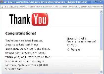 Ad.yieldmanager.com Screenshot 1