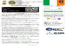 An Garda Siochana Ireland National Police Service ransomware Screenshot 2