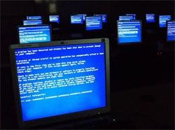 exploit-kits-botnets-malware-destruction