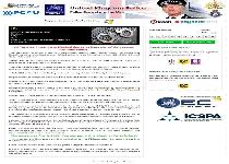 System Progressive Protection Screenshot 1