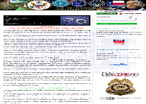 Cyber Command of South Texas Ransomware Screenshot 1