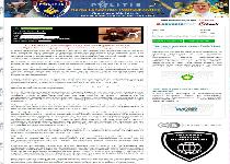 Cybercrime Politie Nederland Ransomware Screenshot 1