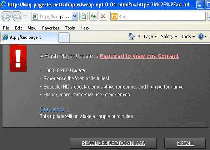 Kaq.Pagerte Pop-Ups Screenshot 1