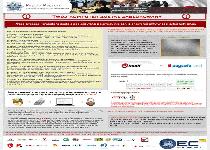 Polska Policja Ukash Virus Ransomware Screenshot 2
