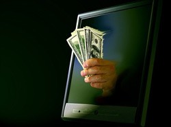 ransomware money scams
