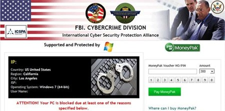 computer crime intellectual property section Computer crime and intellectual property section) it does not bind other federal, state, or local prosecuting authorities i summary of agreement, federal rule of criminal.