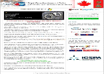 Royal Canadian Mount Police Ransomware Screenshot 1