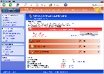 Windows Accelerator Pro Screenshot 3