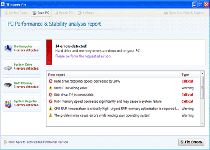 Windows Fix Screenshot 1