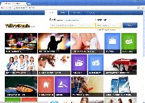 Yellowmoxie Screenshot 1