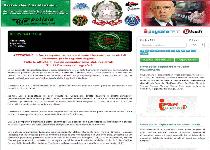 System Progressive Protection Screenshot 2