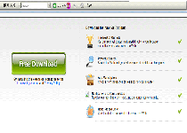 Hao123 Toolbar Screenshot 1