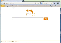 Nationzoom.com Screenshot 1