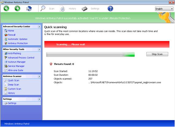how to delete window in details dmg meters