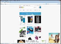 Yula Screenshot 1
