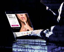 ashleymadison cheating site hacked expose 37 million users