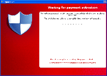 CryptoLocker Ransomware Screenshot 11