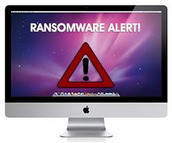 apple mac keranger ransomware first of its kind